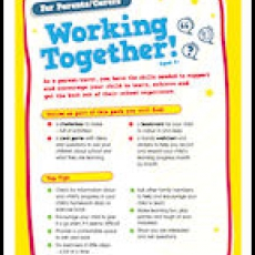 Working together-may12-2